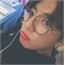 Perfil Kia_hyon