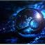 Perfil _GlassHeart_-