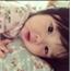 Perfil virus_joy