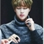 Perfil kim_vivi8787