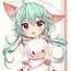 Perfil Pipoca_Kawai