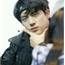 Perfil Kim_Vivih_