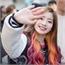 Perfil jeon_mim_vivi