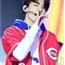 Perfil kpop_sofredorah