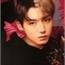 Perfil TaeTae01719