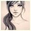 Perfil voltgirl_