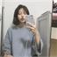 Perfil Kim_Moonbin_sz