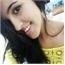Perfil welleoliveira98