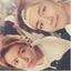 Perfil Wendy-Chan-
