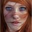 Perfil Redhead_Kani