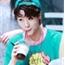 Perfil wHyunJae
