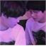 Perfil Jeon_Park_Will
