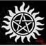 Perfil WinchesterMG