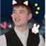 Perfil Wonhie_Xu