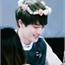 Perfil _KimSeokJin