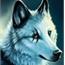 Perfil Wolf_Dark