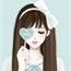 Perfil _SongYoungSoo_