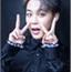 Perfil Wonho-hyung