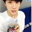 Perfil x_Jin_Omma_x