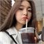 Perfil seungxyun