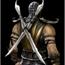 Perfil ScorpionHasashi