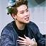 Perfil Jeon_MingHan