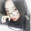 Perfil JeonSuemi