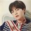 Perfil Min_Shooky