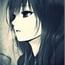 Perfil _katrina_