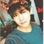 Perfil _TaeHyong