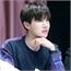 Perfil jung_jujuba