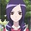 Perfil Setsuna-san