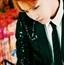 Perfil jung_hoseokao23