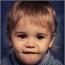 Perfil Yanca_do_Bieber