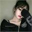 Perfil Yang_Me_S2