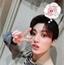 Perfil Jeon_YangMih