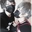Perfil Yaoi_fver