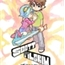 Perfil yaoi_sweet