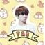 Perfil Chokoreto_