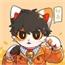 Perfil Yasei41