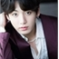 Perfil Yoon-Kpop