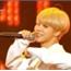 Perfil Park_Yasmim