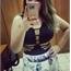 Perfil Yasmin_CS0463