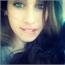 Perfil Yasmin_Targarye