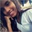 Perfil Yasmin_vivi