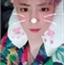 Perfil min_woo