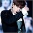 Perfil kookie_jeon97
