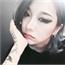 Perfil Yasmin_swag