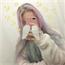 Perfil Min_Candy_Min