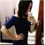 Perfil YasminLayra_